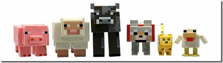 Minecraft-Core-Animal-6-Pack--pTRU1-16102247dt